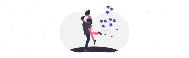 Relationships Blog Niche